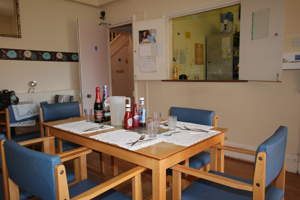 dining room care manager 28 images facility management